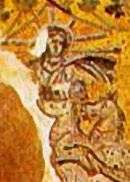 http://www.jesusneverexisted.com/IMAGES/Jc-sun-god.jpg