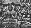 buddha-and-apostles