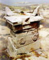 http://www.jesusneverexisted.com/IMAGES/horned-altar-Serapis-Delos-.jpg