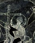 Apollo and dionysus essay