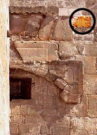 Herod Versus Hadrian Temples On The Mount Part 4
